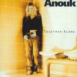 ANOUK - TOGETHER ALONE - FRONT