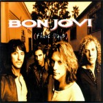 BON_JOVI-THESE_DAYS-FRONTAL