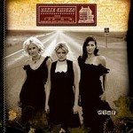 Dixie_Chicks_Home
