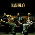 Jaho_cover_s200