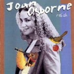 Joan_Osborne-Relish-Frontal