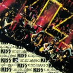 Kiss-MTV-Unplugged