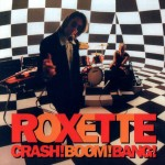 Roxette-Crash_Boom_Bang_(2009)-Frontal