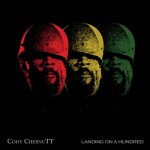 cody chesnutt - landingonahundred_art