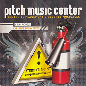 compilPitchMusicCenter