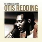 otis-redding-the-platinum-collection