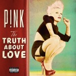 pink the truth about love